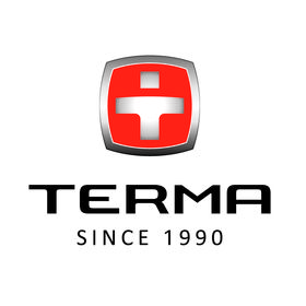 Terma products