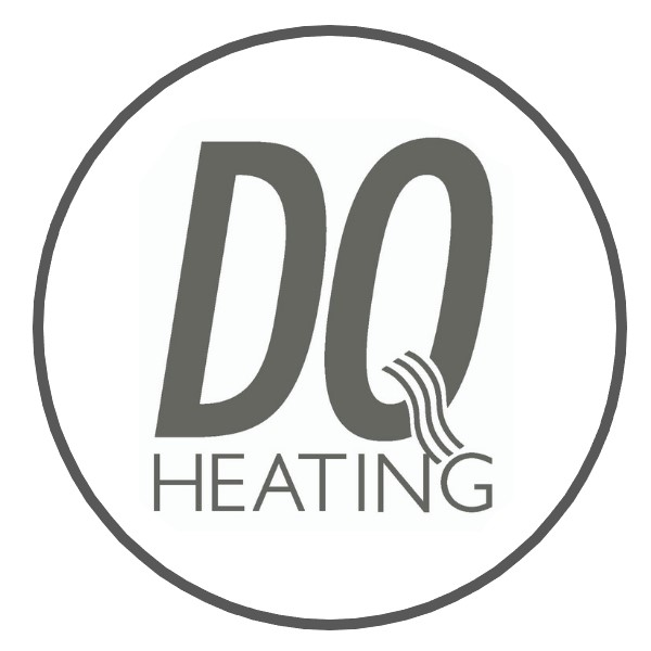 DQ Heating